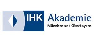 www.ihk-akademie-muenchen.de/traunstein
