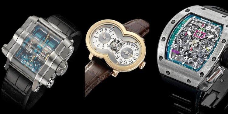 Jetzt zum kostenlosen Bonhams Schätztag im Sparkassen-Hochhaus in Rosenheim anmelden. Experte Jonathan Darracott taxiert ihre Taschen- und Armbanduhren.